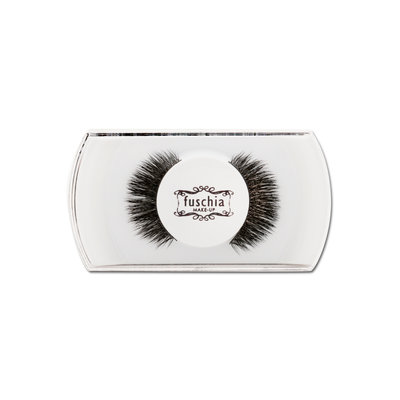 Mink Lashes 015.1 The Grace