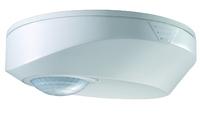 Theben 360deg Occupancy Detector Surface
