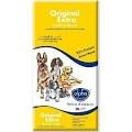 Alpha Original Extra Dog Food 15kg [Zero VAT]