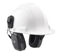 Leightning L1H Helmet Ear Muff