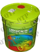 Oil 20 Ltr Ultrafarm