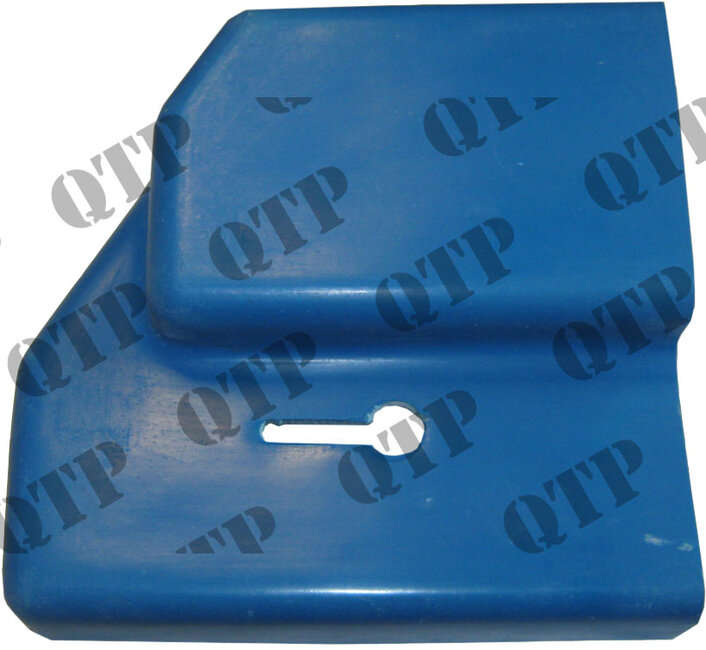 fuse box cover ford 6610 - quality tractor parts ltd.  quality tractor parts