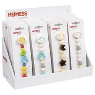 Heimess Baby Toys