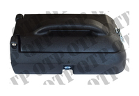 Tool Box (Plastic)