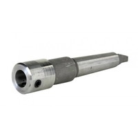 ADAPTOR MORSE 2  FOR MAGNETIC DRILL BIT 020454