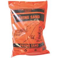 PAVING GRIT 40KG BAG