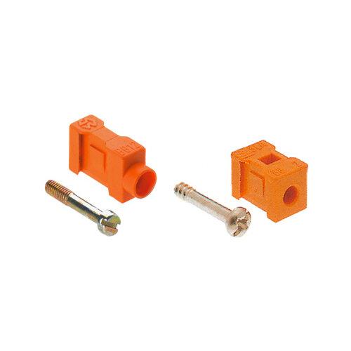 PCB Connector Accessory