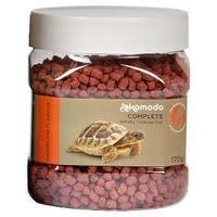 Komodo Holistic Tortoise Diet - Dandelion 170g x 1