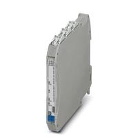 MACX MCR-EX-SL-NAM-2RO - 2865450
