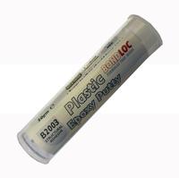 Plastic Epoxy Stick 50gr