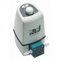 Liquid Dia. Pump Knf Nf1.300Kt.18S 100-230V 5