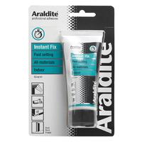 Araldite Instant Fix 55ml Tube