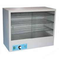 Drying Cabinet Amb. + 50ºc 125Litres 220-240V