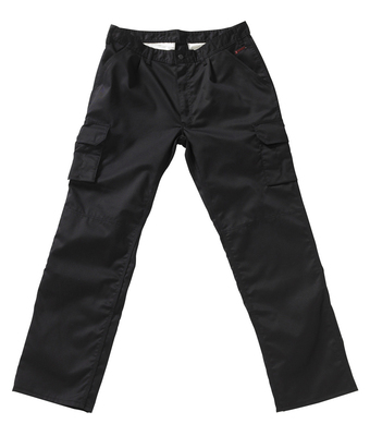 MASCOT Pasadena Lightweight Trousers with Internal Knee Pad Pockets
