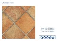 ELITE CLASSIC TILES 5763005 4m