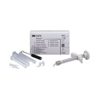 3M PENTA ELASTOMER SYRINGE KIT