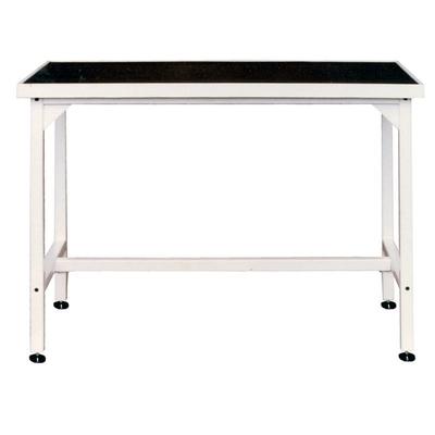 Purfect Examination Table Fibreglass Top mobile