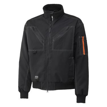 Helly Hansen Bergholm Pilot Jacket