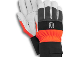 Husqvarna Chainsaw Glove