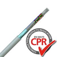 Alternative-to-Belden-9541-Grid-Image