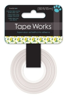 Tape Lemons (Priced in singles, order in units of 4)