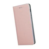 FoneWare FOLIO1355 Samsung A7 2018 Rose Gold