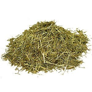 Thunderbrook Equestrian Healthy Herbal Chaff 15kg