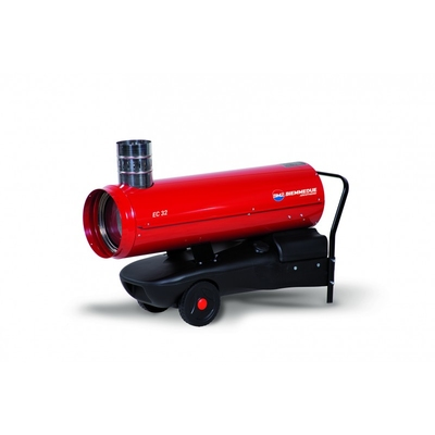 BIEMMEDUE EC32 Heater