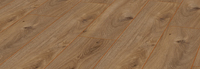 EXQUISIT 8mm PRESITGE OAK NATURE 2.131m2 PER PACK 119.32m2 PLT