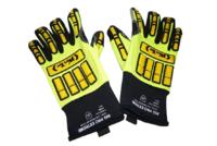 Work Tuff Rig-Pro Extreme Glove