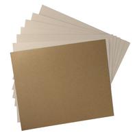 Gasket Paper 1/64 1MSQ