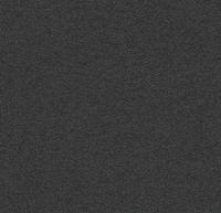 BULLETIN BOARD 6mm x 1.22m 2209