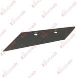 SKIMPOINT FISKARS 95004496 LH C/W BOLTS