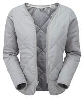 Pulsar G80LDS Ladies Jacket Liner