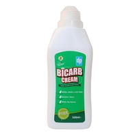DP Bicarb Cream 500ml (Dri-Pak)