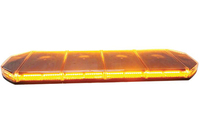 "46"" Eclipse Lightbar"