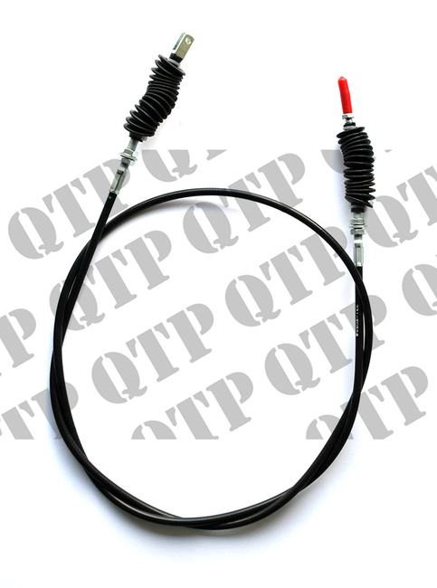 Cable JCB Teleporter Throttle 540 530 535-95 - Quality