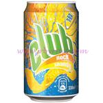 330 Club Rock Shandy Can x24