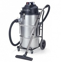 NTD2003-2 Numatic Dry Vacuum 2 Motor 80L