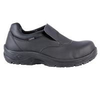 COFRA Flavius Microfibre Safety Shoe S2 SRC