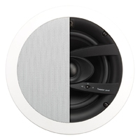 "Q Acoustics Qi65CW 6.5"" Pair Bathroom Ceili"