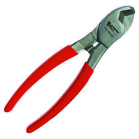 CCS-6 Cable Cutter