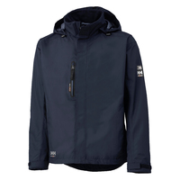 Helly Hansen Haag Waterproof Jacket