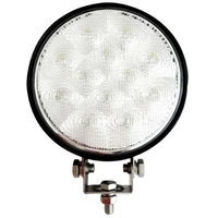 Worklamp CA 5712