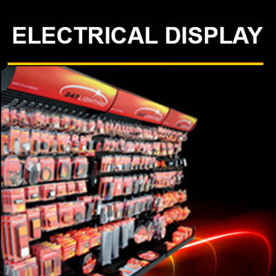 Electrical Display