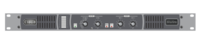 Cloud MPA120MK2 | 120W Mixer Amplifier