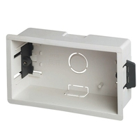 TKDL247 2G 47mm Dry Lining Box
