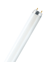 Fluorescent lamp  18w 865 colour
