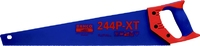 Bahco Blue44 550mm(22in) Hardpoint Saw