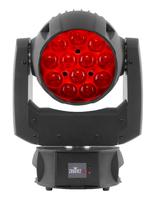 CHAUVET DJ Intimidator Wash 450Z IRC LED Moving Head Effect LightStage Lights